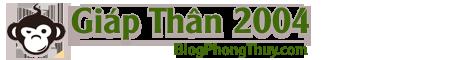 Giáp Thân – Giáp Thân 2004 – Tử Vi Giáp Thân – Tuổi Thân 2004